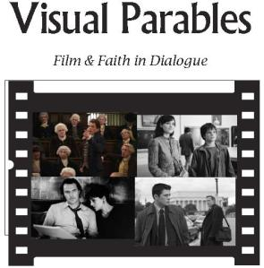 Visual Parables